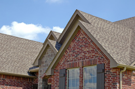 Pearland Roofing Experts